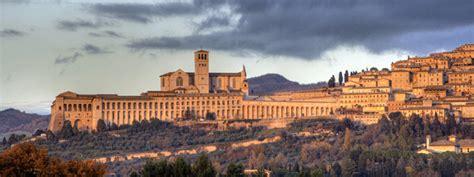 best italian destinations top italian destinations and italian cities italia