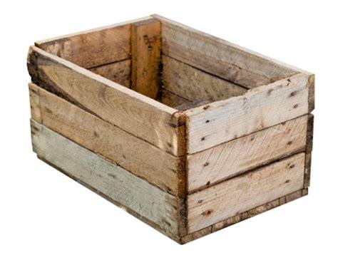 arredare con materiali di recupero i materiali di recupero migliori per arredare casa