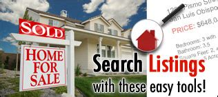 Search Mls Listings By Address Search Mls New Concept Realty