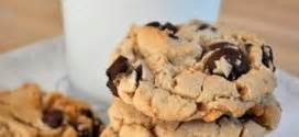 Chocolate Chips Sink To Bottom Of Cake by Why Do Chocolate Chips Sink To The Bottom Of Cakes