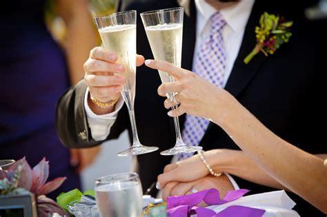 Marriage Quotes Wedding Toast. QuotesGram