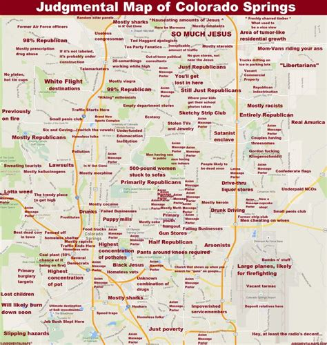 judgemental map of judgmental map of budapest hungary