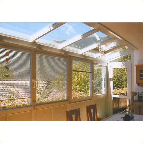 finestre per verande serramenti per verande