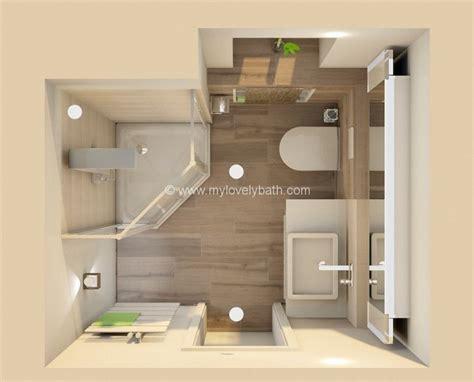 kleine weiße badezimmer ideen die besten 17 ideen zu kleine b 228 der auf kleine