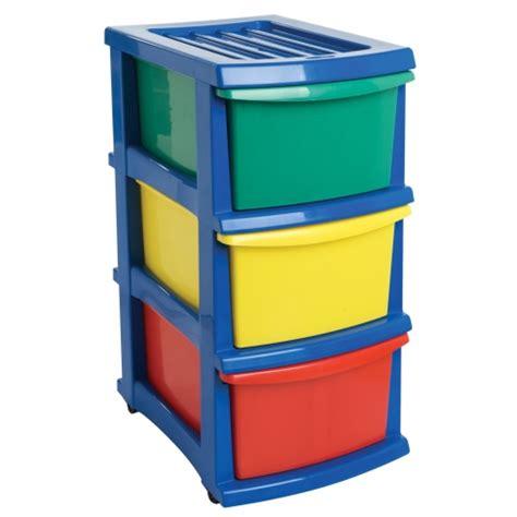Baru Storage Bag 99 Storage Box Colorful Storage Organizer Bag plastic a3 unit 3 drawer coloured from storage box