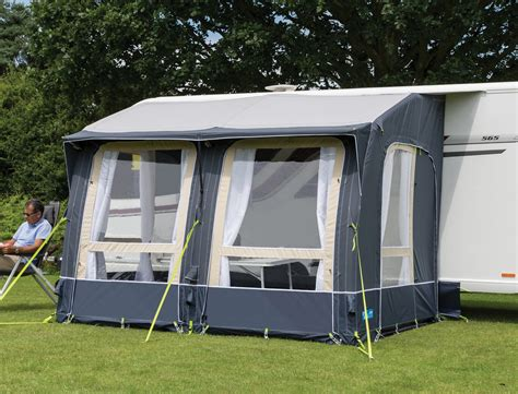 Air Porch Awning by Ka Air Porch Awnings Norwich Cing