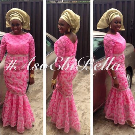 instagram bella naija weddings bella ankara dresses newhairstylesformen2014 com