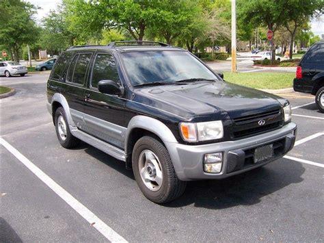 hayes car manuals 2000 infiniti qx windshield wipe control service manual how to break down 2000 infiniti qx mikey178 2000 infiniti qx specs photos