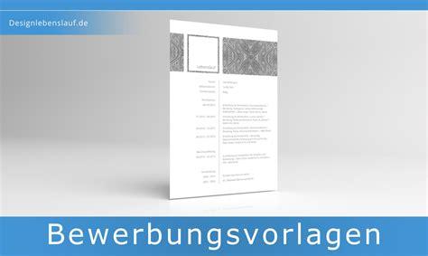 Design Bewerbung Kostenlos Downloaden Bewerbung Als B 252 Rokauffrau Mit Anschreiben Lebenslauf