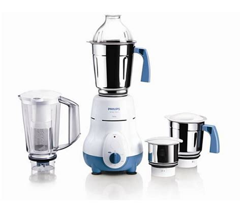 Mixer Philips 170 Watt mixer grinder hl1645 00 philips