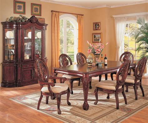 dining room chest dining room traditional with cherry santa clara furniture store san jose furniture store
