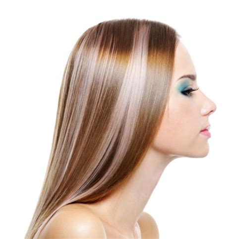 hear cabello brown hair colors with blonde highlights best hair color