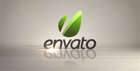 free logo templates after effects 35 cool adobe after effects templates web graphic