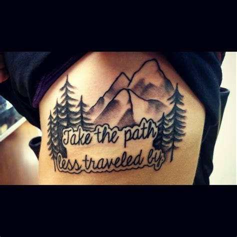 nickelback tattoo 17 best images about on