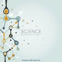 Science Vectors Photos And PSD S  Free Download