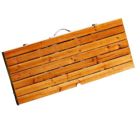 tavolo alluminio pieghevole tavolo con sedie pieghevole legno e alluminio