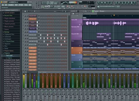 download fl studio 11 full version blogspot fl studio 11 producer edition free download asad ur rehman
