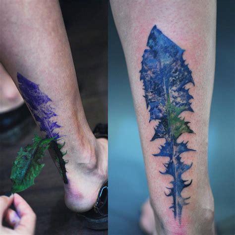 tattoo artist kit rita quot rit kit quot zolotukhina tattoo find the best tattoo
