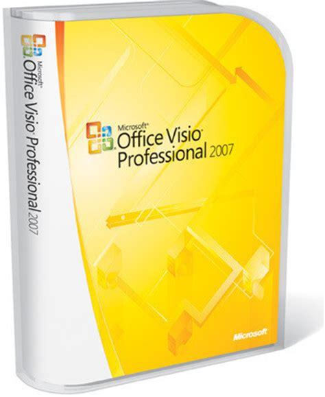 visio 2007 service pack service pack 2 microsoft office visio 2007 visio 2007 sp2