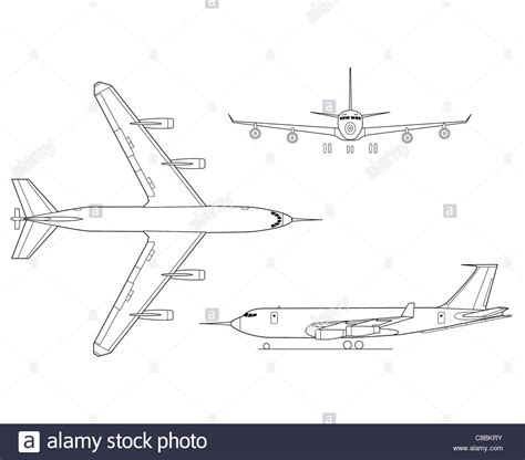 kc 135 cutaway wiring diagrams wiring diagram schemes