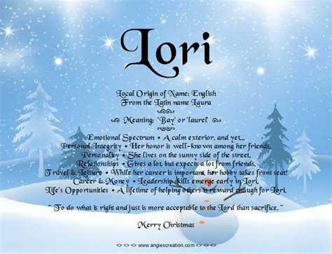 scow meaning 8 best images about lori on pinterest to be mouths and