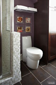 Eggplant Bathroom by Bathrooms On Home Ideas Sinks And Faucets