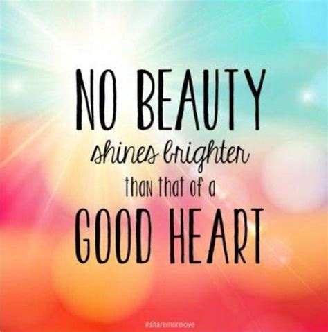 beauty quotes beauty quotes beauty sayings beauty picture quotes