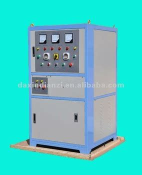 hf generator induction lighting hf generator induction lighting 28 images induction generator quality induction generator