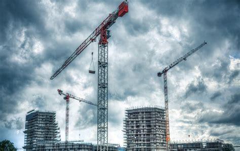 Blumoo Echo by Master Plan Construction Site Building Campus