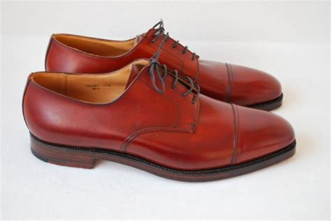 brown shoes the right pair of brown shoes maketh the