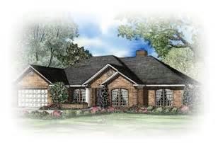 in house insurance price utah united insurance group utah homeowners insurance