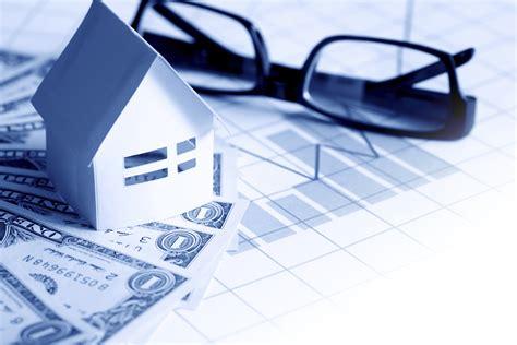 property management vp investors llc