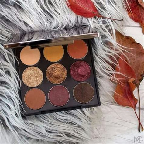 Fall 5 Steps To Your Fresh Beautiful Glowing Skin by 72 Best She Has Fall Friendly Makeup Images On