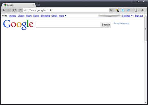 Page Search Search 187 Brelson
