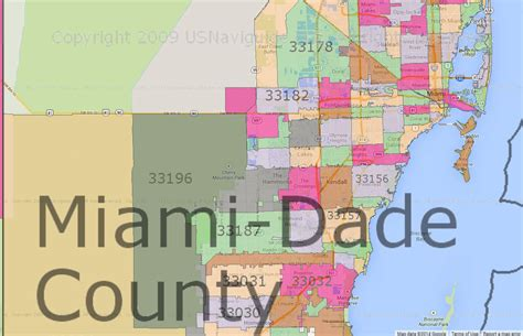 zip code map kendall florida emergency plumbing services miami dade county 954