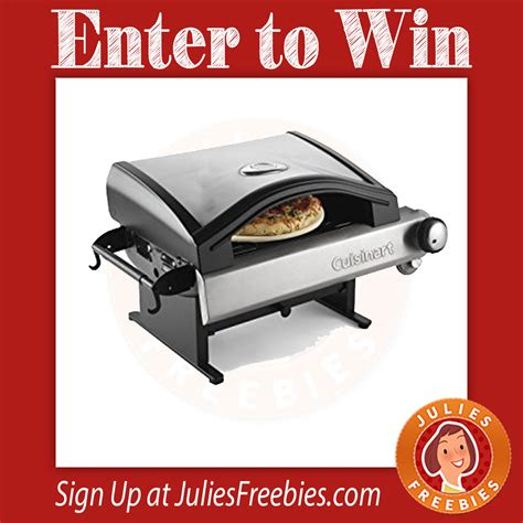 Win 5000 Instantly - shop your way 5 000 spring basket instant win game julie s freebies