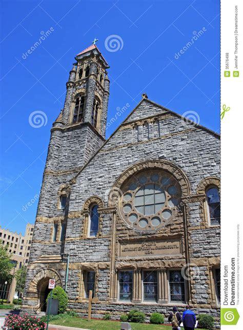 Good Churches In Norfolk Va #2: Epworth-church-norfolk-virginia-35676498.jpg