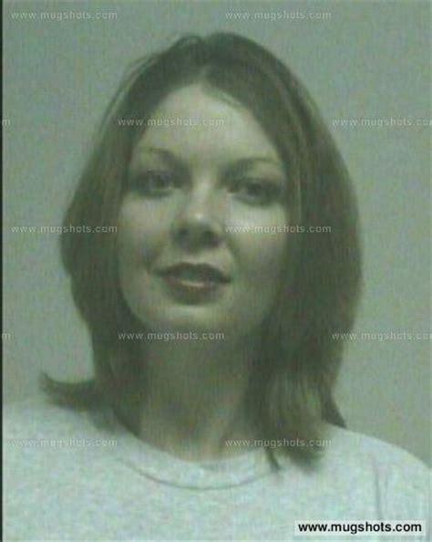 Adair County Oklahoma Court Records Bowen Mugshot Bowen Arrest Adair County Ok