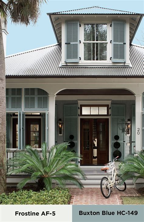 25 best ideas about benjamin exterior on benjamin exterior paint
