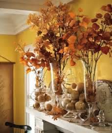 Home Decor Houzz Fall Autumn Home Decor Houzz Trend Home Design And Decor