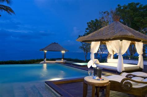 Luxury Detox Retreats Bali by Luxury Retreats And Spas Around The World