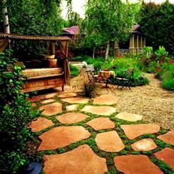 backyard floor impressive outdoor flooring ideas that will amaze you