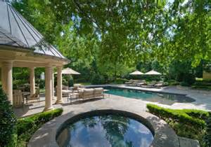 Images Of Backyards With Pools 20 Backyard Pool Design Ideas For A Summer