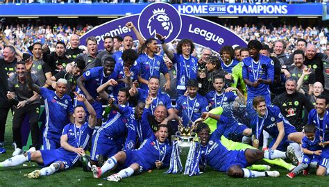 epl east african time chelsea 2017 18 season preview statsbomb