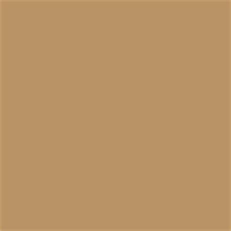 paint color sw6116 tatami sherwin williams