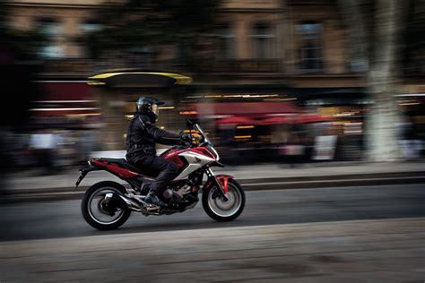 Motorrad Lackieren Erlaubt by Honda Vfr 1200 X Crosstourer 2016 Motorrad Fotos