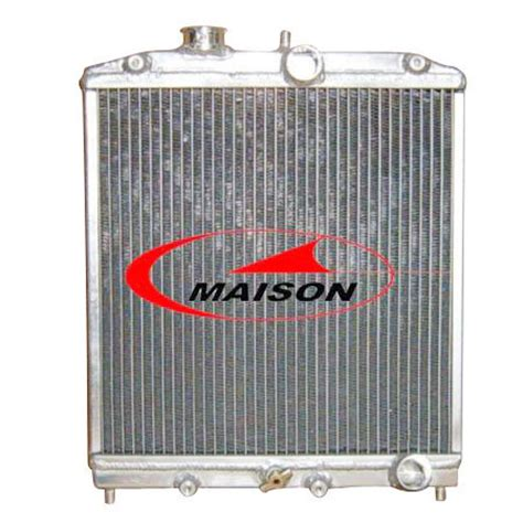 Radiator Auto Parts by Best Radiators Car Aluminium Radiators