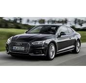 Audi A5 Coupe 2016 Wallpapers And HD Images  Car Pixel