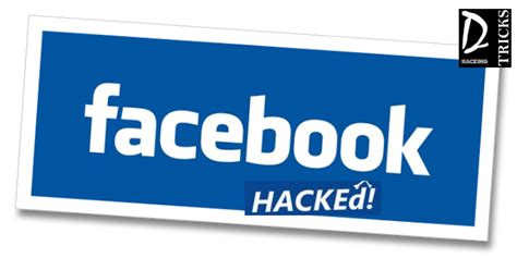 fb hack full version download fb hack v5 4 003 2014 updated full version