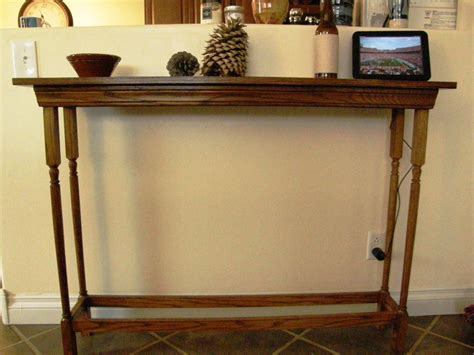 Entryway Table With Storage Thin Entryway Table Storage Stabbedinback Foyer Saving Space With Thin Entryway Table
